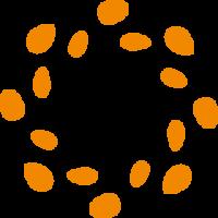 Logo_Therapie