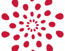 Logo_Engagement