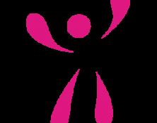 Logo_Kreativitaet