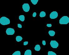 Logo_Schulungen