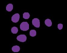 Logo_Violett